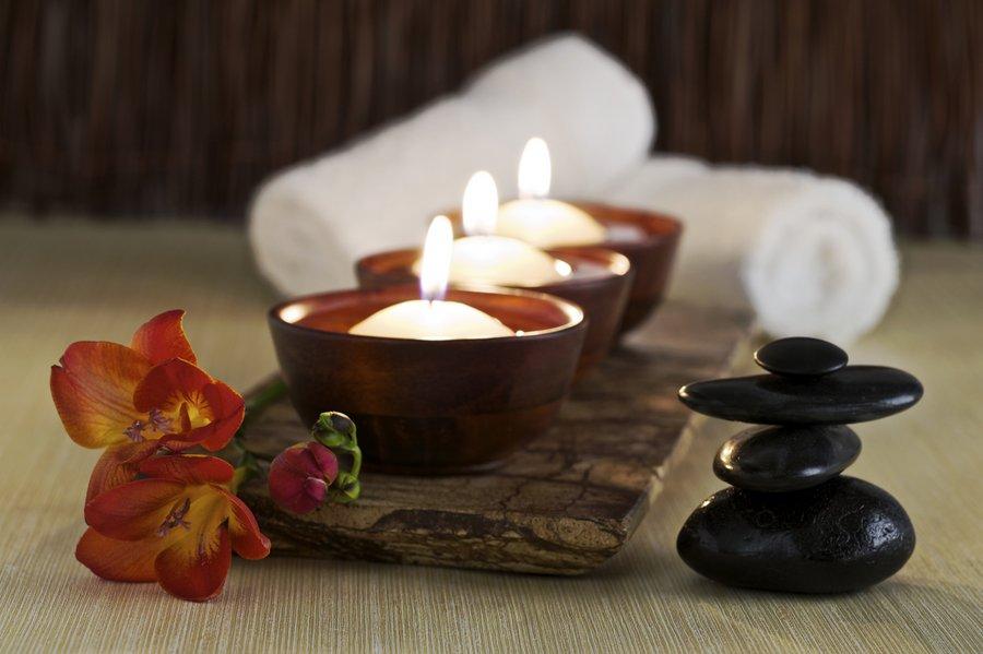 Massage Therapy Joyful Heart Foundation