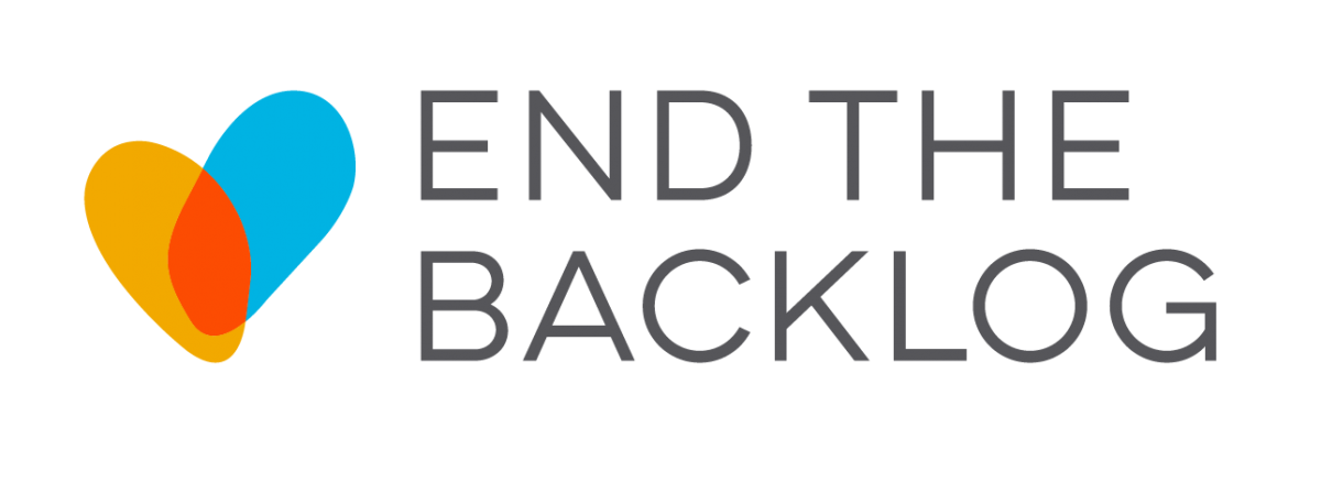 End the Backlog