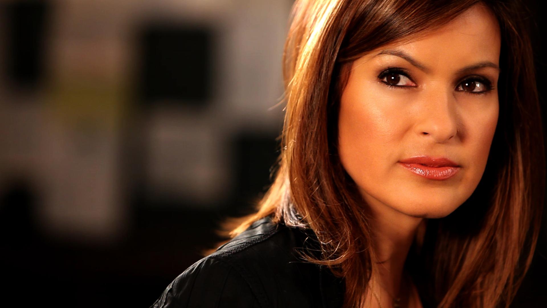 Subhasree Ganguly,Heera Rajagopal Erotic clip Kacey Rohl,Alex Kingston (born 1963)