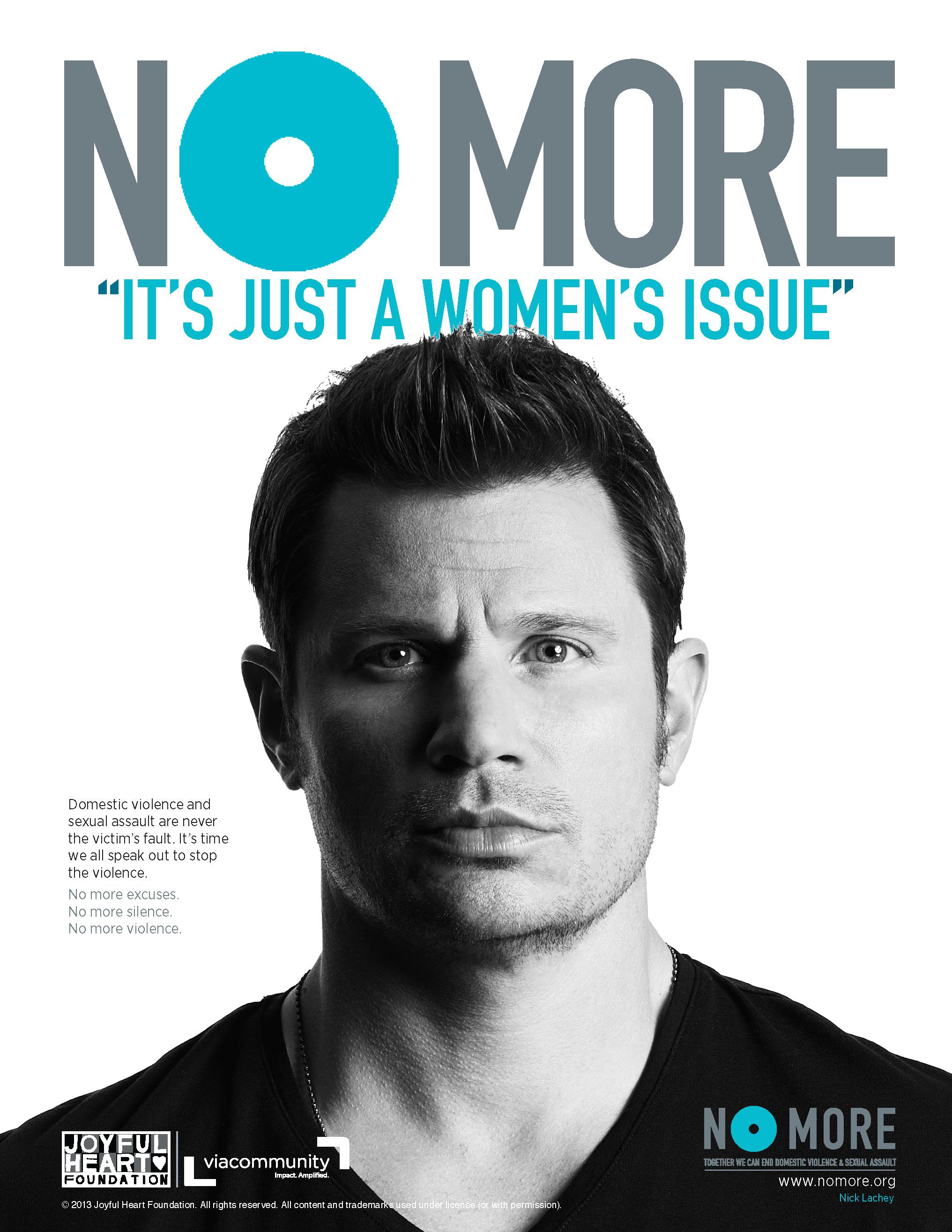 Safe Horizon   Domestic Violence